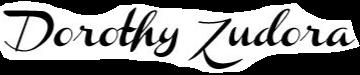 Dorothy Zudora