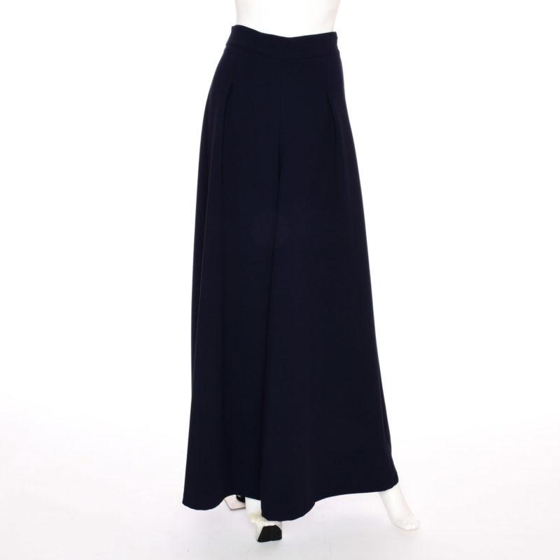 Flare-Dress-Pants